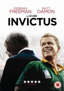 invictus-009