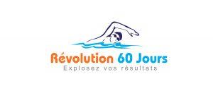 rcvolution-60-jours-logo-rj