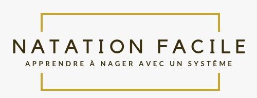 Natation Facile
