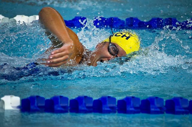 Travailler la respiration en natation : 4 vidéos utiles.
