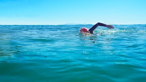 Comment développer ses compétences en natation ?