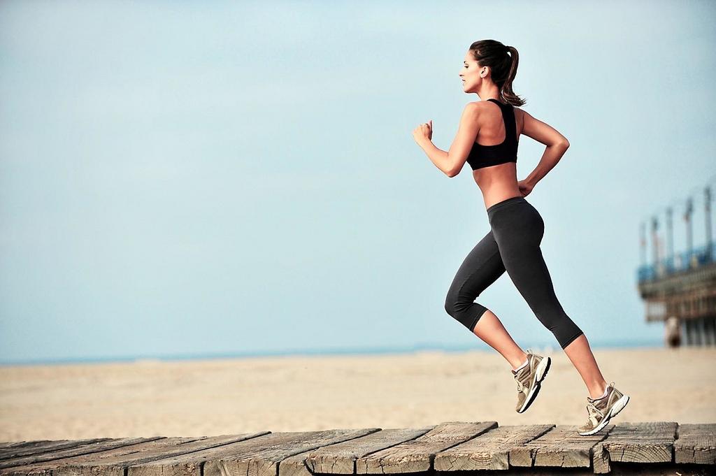 Quelle diététique pour vous sportif ?
