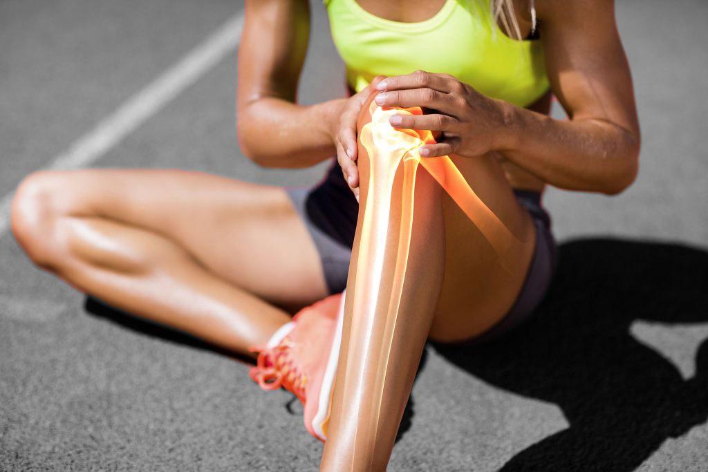 Comment prévenir les blessures en Triathlon ?