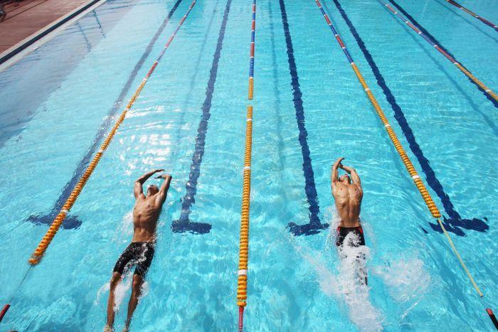 Comment entraîner son muscle pour une course spécifique ?