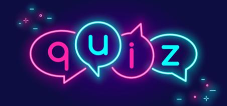 QUIZZ NATATION #1