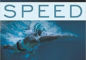 Swim Speed : Les secrets de la vitesse en natation